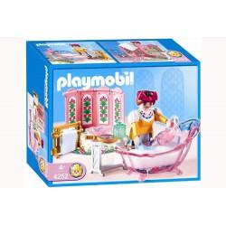 http://www.speelgoedvanzepper.nl/56-home_default/playmobil-koninklijke-badkamer.jpg