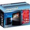 Playmobil Spionage Cameraset