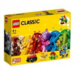LEGO Classic Basisstenen Set