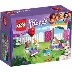 LEGO Friends Cadeauwinkel