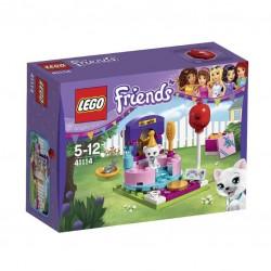 LEGO Friends Schoonheidssalon