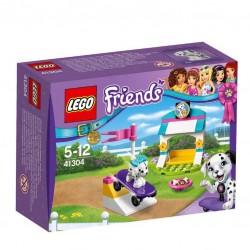 LEGO Friends Puppy Verrassingen