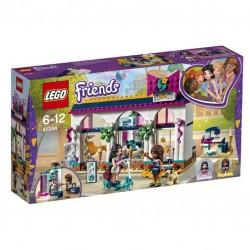 LEGO Friends Andrea's Accessoirewinkel