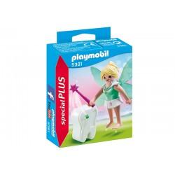 Playmobil Tandenfee