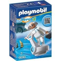 Playmobil Professor X
