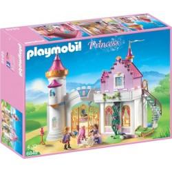 Playmobil Koninklijk slot