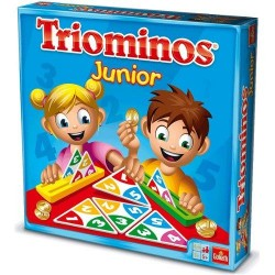 Triominos Junior Origineel