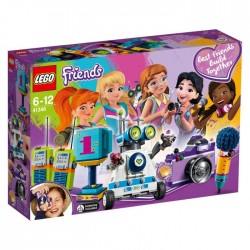 LEGO Friends Vriendschapsdoos