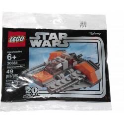 LEGO Star Wars Snowspeeder (Polybag)