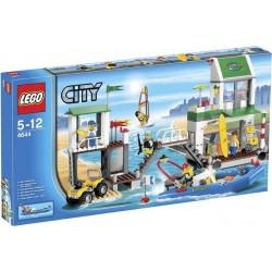 LEGO City Watersport